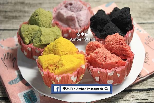 Steamed-sponge-cake-amberwang-20170202D05.jpg