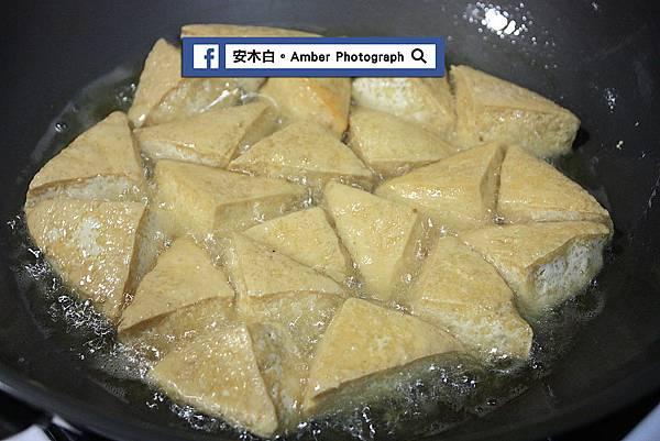 Stinky-Tofu-amberwang-20170208D02.jpg