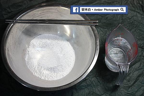 Crystal-dumplings-amberwang-20170210D04.jpg