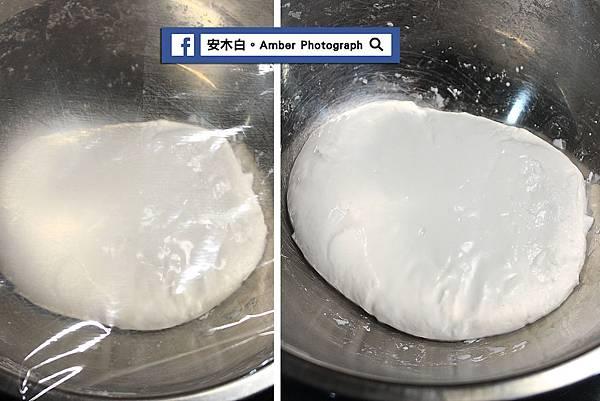 Crystal-dumplings-amberwang-20170210D05.jpg