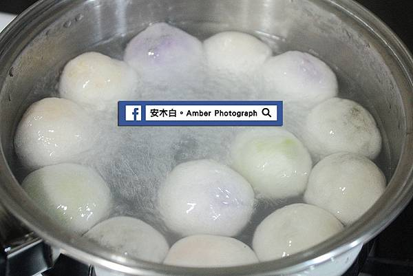 Crystal-dumplings-amberwang-20170210D08.jpg