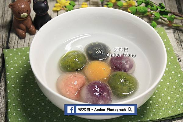 Crystal-dumplings-amberwang-20170210D09.jpg