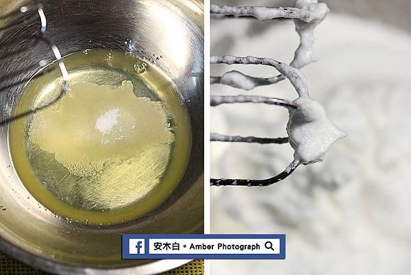 Cat-palm-cotton-candy-amberwang-20170222D03.jpg