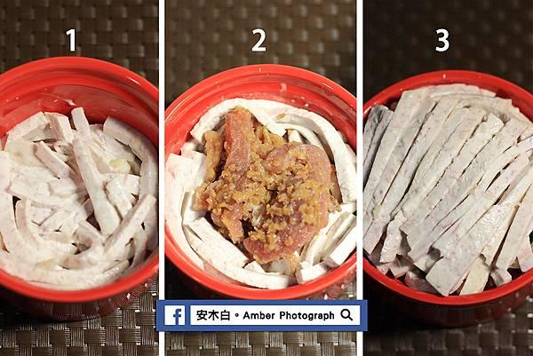 Taro-meatballs-amberwang-20170224D04.jpg