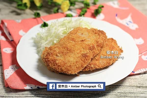 Pork-Cordon-Bleu-amberwang-20170313D08.jpg