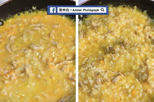 Tomato-pumpkin-pork-Risotto-amberwang-20170316D05.jpg