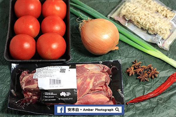 Tomato-Beef-noodles-amberwang-20170321D01.jpg