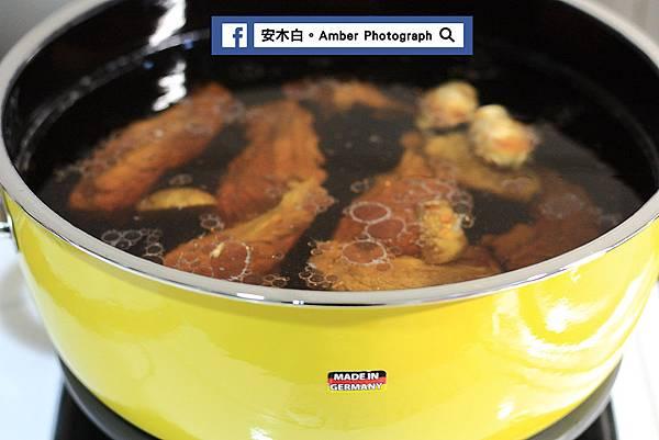 Tomato-Beef-noodles-amberwang-20170321D04.jpg