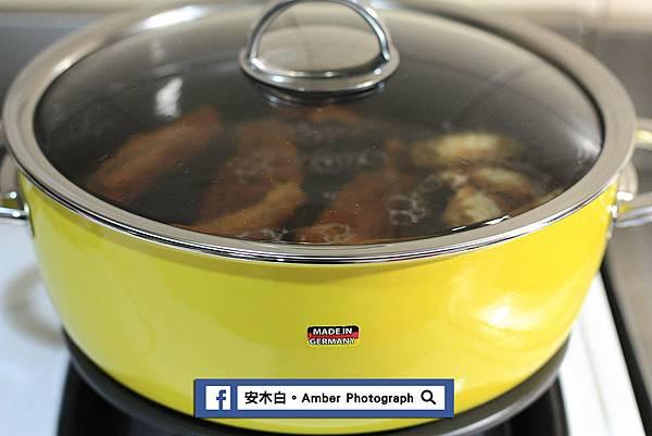 Tomato-Beef-noodles-amberwang-20170321D05.jpg
