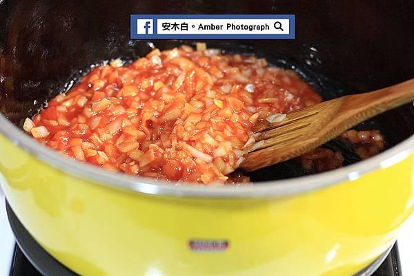 Tomato-Beef-noodles-amberwang-20170321D07.jpg