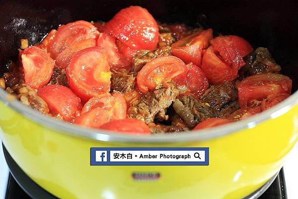 Tomato-Beef-noodles-amberwang-20170321D08.jpg