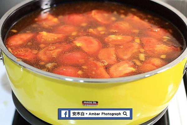 Tomato-Beef-noodles-amberwang-20170321D09.jpg