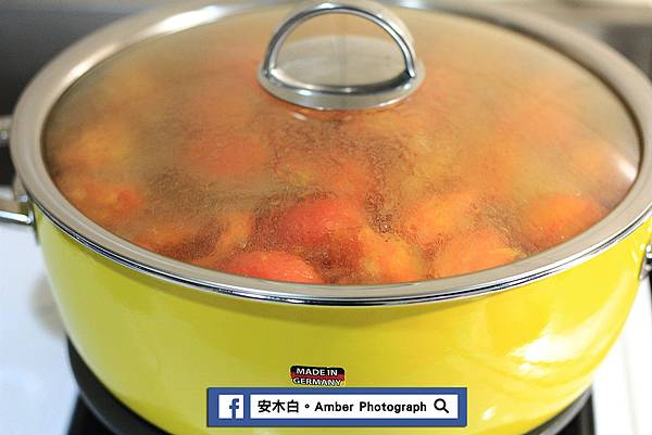Tomato-Beef-noodles-amberwang-20170321D010.jpg