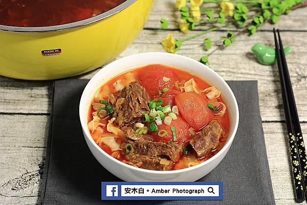 Tomato-Beef-noodles-amberwang-20170321D011.jpg