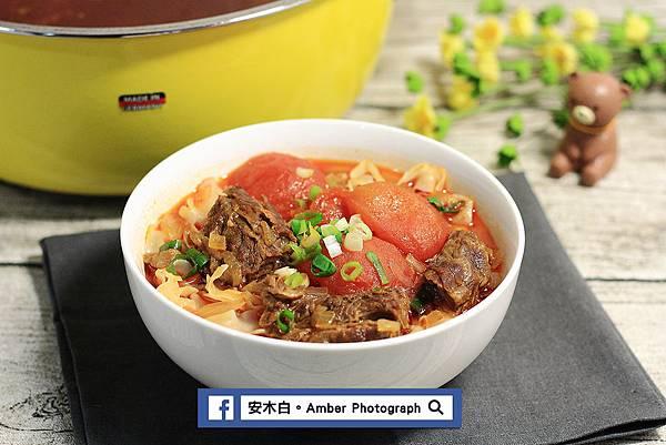 Tomato-Beef-noodles-amberwang-20170321D012.jpg