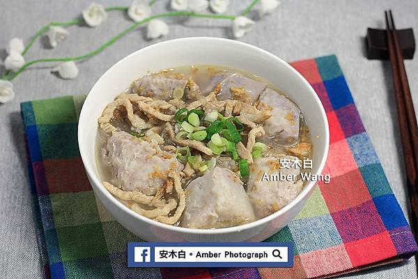 Taro-green-bean-noodle-amberwang-20170326D04.jpg