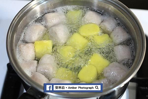 taro-balls-amberwang-20170404D010.jpg