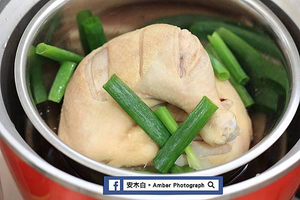 Scallion-chicken-amberwang-20170405D02.jpg