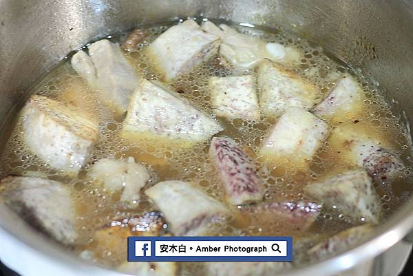 Taro-brass-ribs-amberwang-20170411D03.jpg