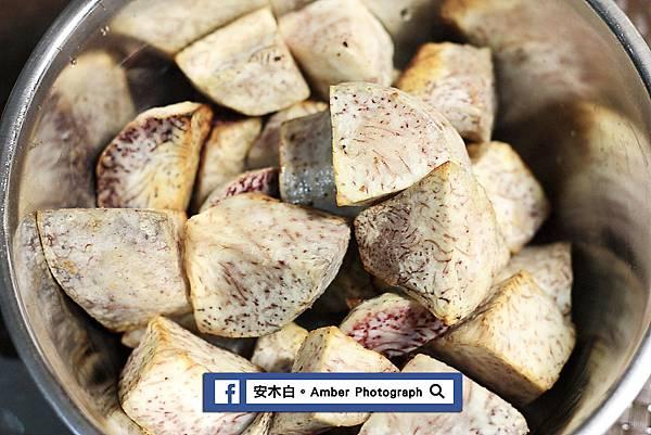 Taro-brass-ribs-amberwang-20170411D02.jpg