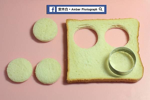 picnic-amberwang-20170413D02.jpg