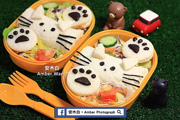 picnic-amberwang-20170413D06.jpg