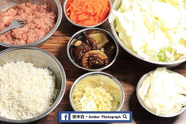 Cabbage-rice-amberwang-20170415D01.jpg
