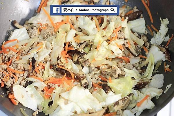 Cabbage-rice-amberwang-20170415D02.jpg