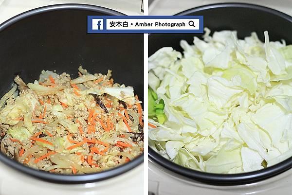 Cabbage-rice-amberwang-20170415D03.jpg