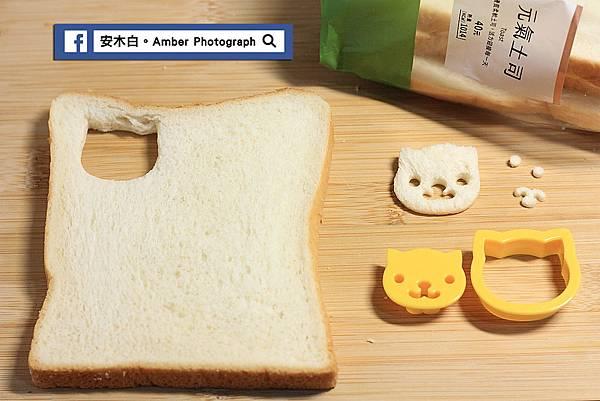 Meatball-Sandwich-amberwang-20170423D04.jpg