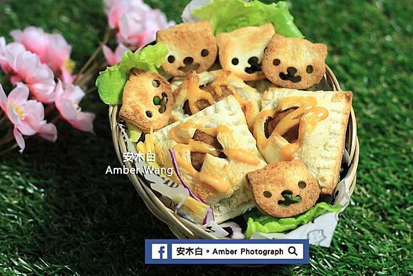 Meatball-Sandwich-amberwang-20170423D008.jpg