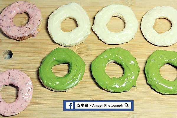 Donuts-amberwang-20170427D05.jpg