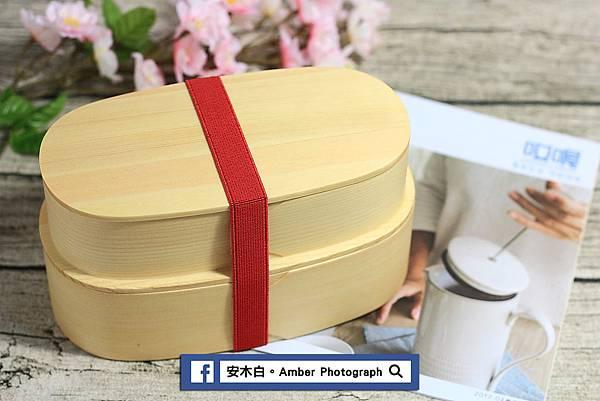 Wooden-Lunch-Box-amberwang-20170508D06.jpg