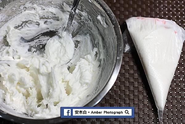 Silver-needle-noodles-amberwang-20170512D05.jpg