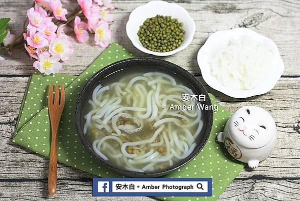 Silver-needle-noodles-amberwang-20170512D010.jpg