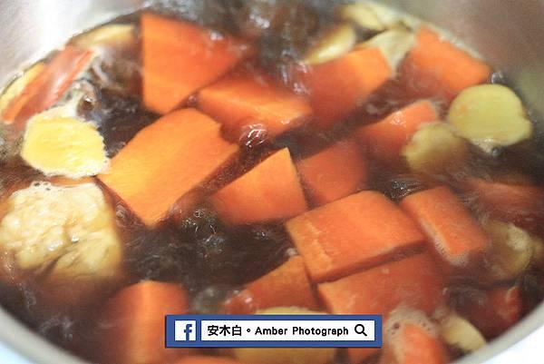 Sour-plum-small-ribs-amberwang-20170516D03.jpg
