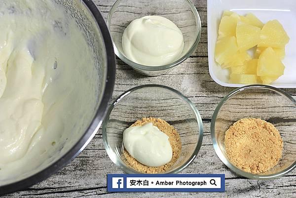 Rare-cheese-cake-amberwang-20170603D011.jpg
