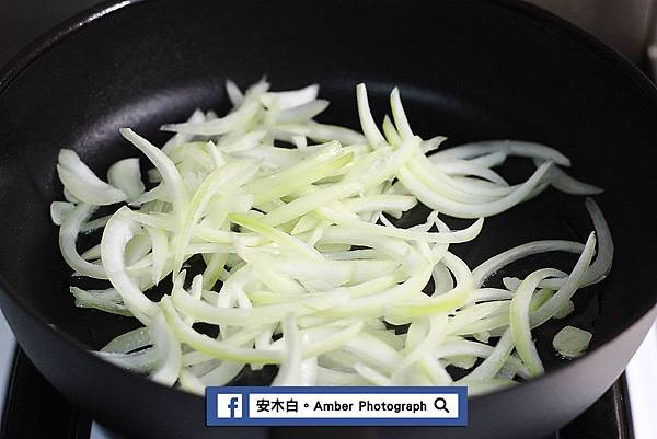 Tortilla-cheese-Potato-Pancakes-amberwang-20170605D09.jpg