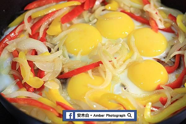 Tortilla-cheese-Potato-Pancakes-amberwang-20170605D012.jpg