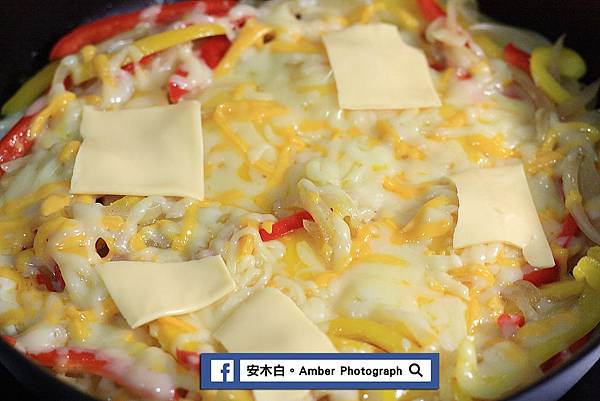 Tortilla-cheese-Potato-Pancakes-amberwang-20170605D013.jpg