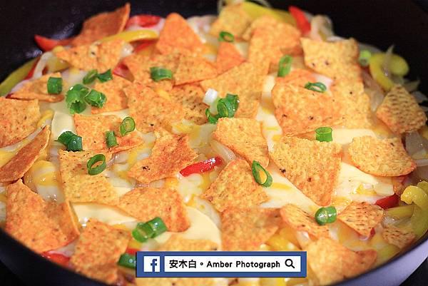 Tortilla-cheese-Potato-Pancakes-amberwang-20170605D014.jpg