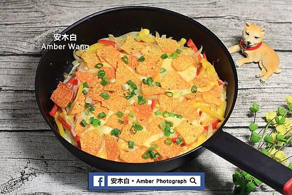 Tortilla-cheese-Potato-Pancakes-amberwang-20170605D015.jpg
