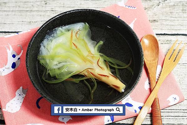 Epiphyllum-amberwang-20170609D03.jpg