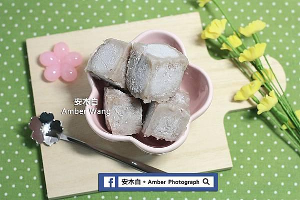 Taro-ice-amberwang-20170607D06.jpg
