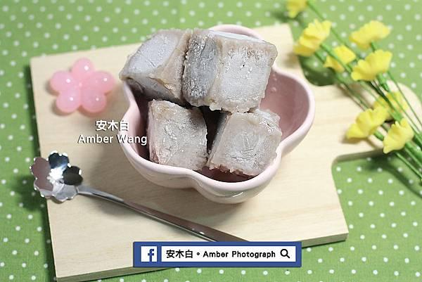 Taro-ice-amberwang-20170607D05.jpg