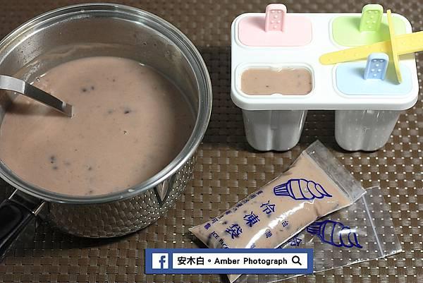 Red-Bean-Milk-Ice-amberwang-20170610D05.jpg