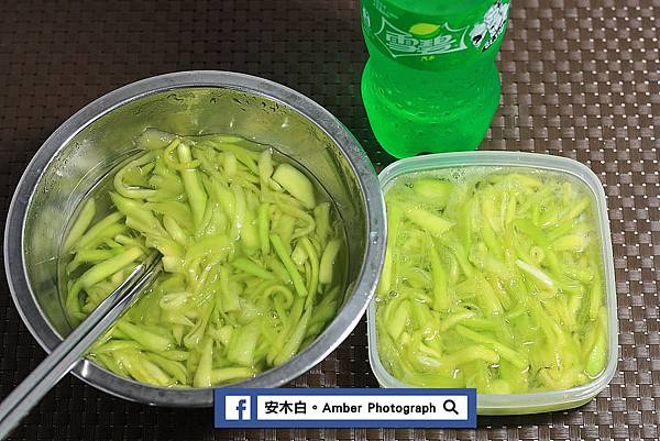 Green-mango-amberwang-20170618D05.jpg