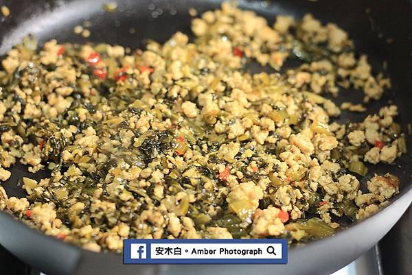 Sauerkraut-fried-meat-amberwang-20170621D03.jpg