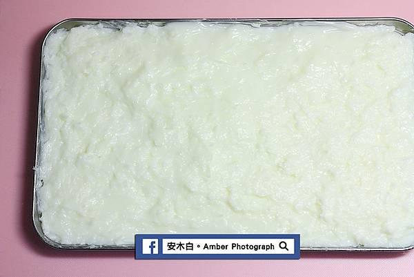 snow-milk-cake-amberwang-20170625D07.jpg