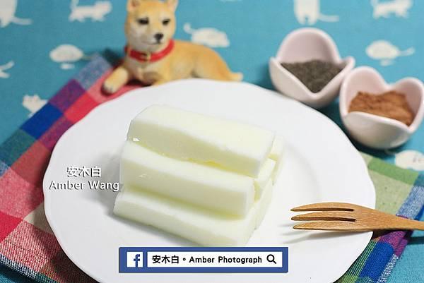 snow-milk-cake-amberwang-20170625D08.jpg